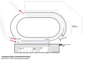 LeppavaaraStadionTakaa-ajo2016